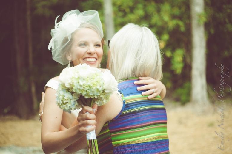 wedding photography asheville