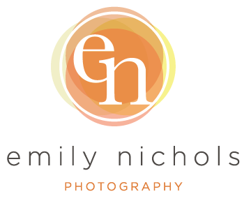 Emily-nichols-photography-web1