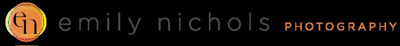 emily-nichols-photography-horizontal-web3